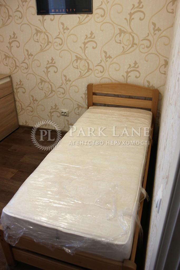 Квартира ул. Обуховская, 137, Киев, R-14929 - Фото 6
