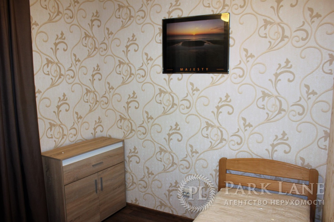 Квартира ул. Обуховская, 137, Киев, R-14929 - Фото 4