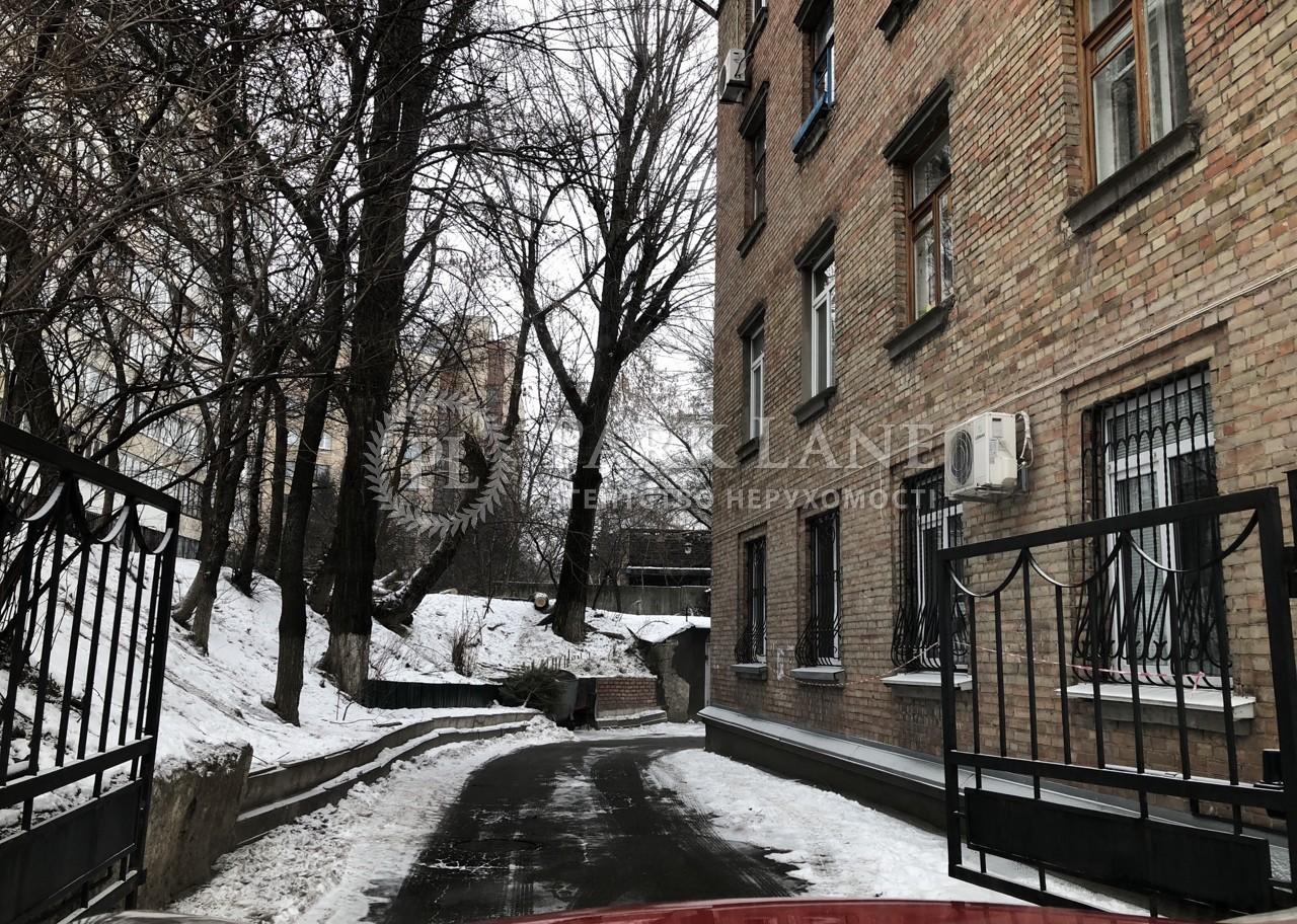 Квартира B-96073, Майбороды Платона, 23, Киев - Фото 2