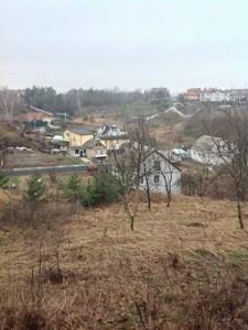 Дом R-14397, Суворова, Лесники (Киево-Святошинский) - Фото 11