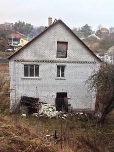 Дом R-14397, Суворова, Лесники (Киево-Святошинский) - Фото 12