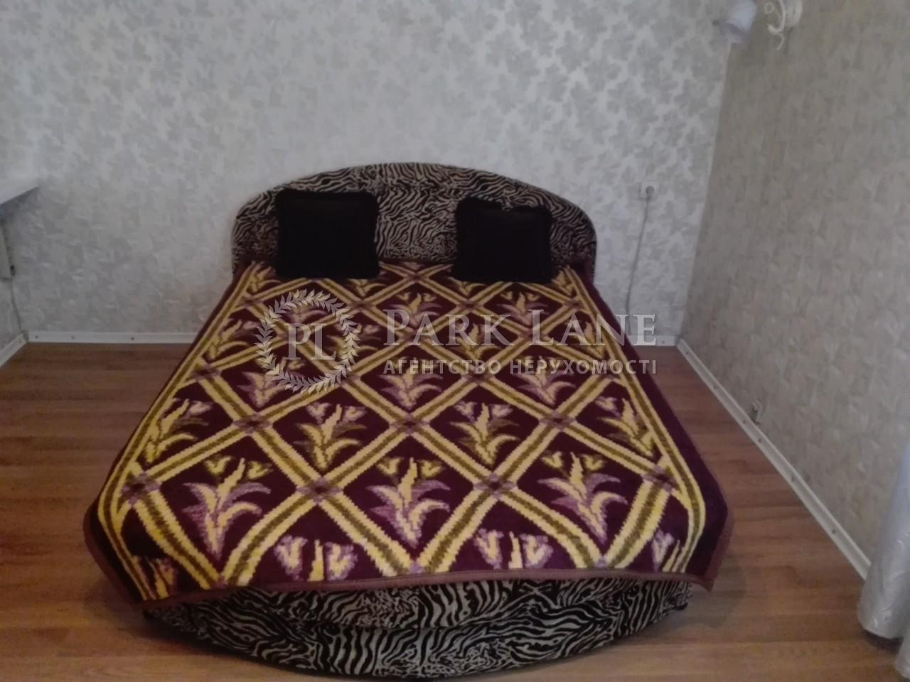 Квартира ул. Коновальца Евгения (Щорса), 29а, Киев, R-6090 - Фото 5