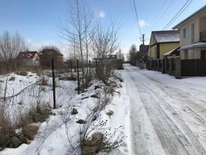 Земельный участок K-25893, 7-я Абрикосовая, Киев - Фото 4