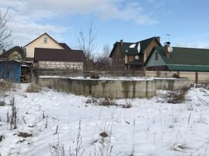 Земельный участок K-25893, 7-я Абрикосовая, Киев - Фото 1