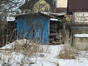 Земельный участок K-25893, 7-я Абрикосовая, Киев - Фото 3