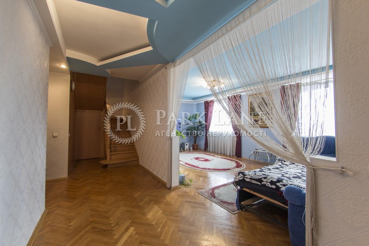 Квартира ул. Автозаводская, 99/4, Киев, X-32454 - Фото 9