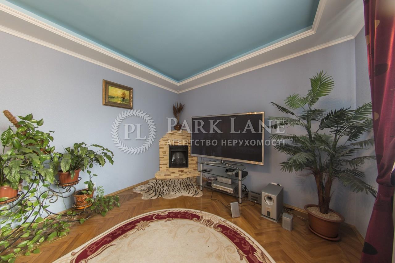 Квартира ул. Автозаводская, 99/4, Киев, X-32454 - Фото 5