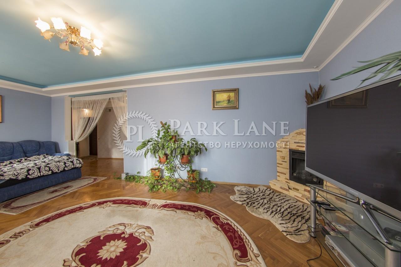Квартира ул. Автозаводская, 99/4, Киев, X-32454 - Фото 7