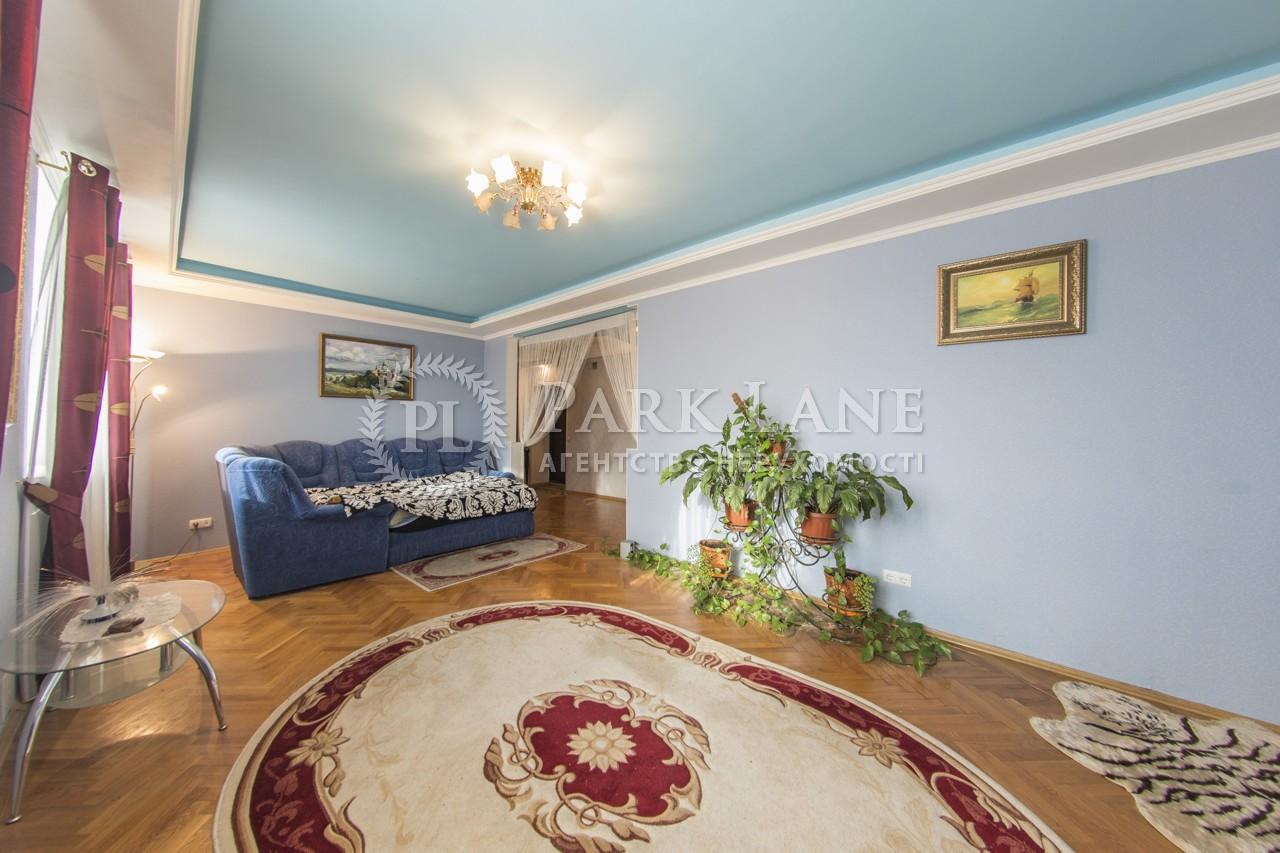 Квартира ул. Автозаводская, 99/4, Киев, X-32454 - Фото 6