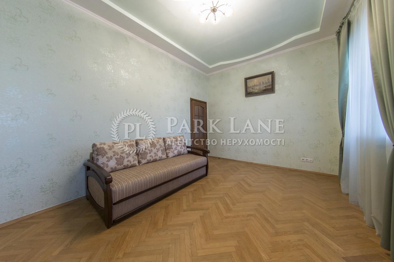 Квартира ул. Автозаводская, 99/4, Киев, X-32454 - Фото 13