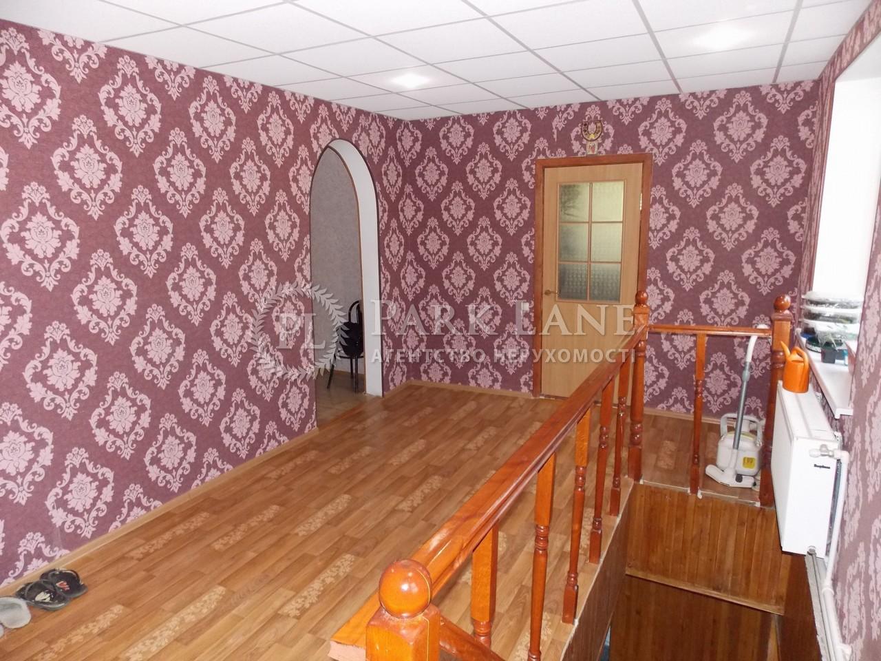 Дом ул. Полтавская, Буча (город), Z-1097510 - Фото 5