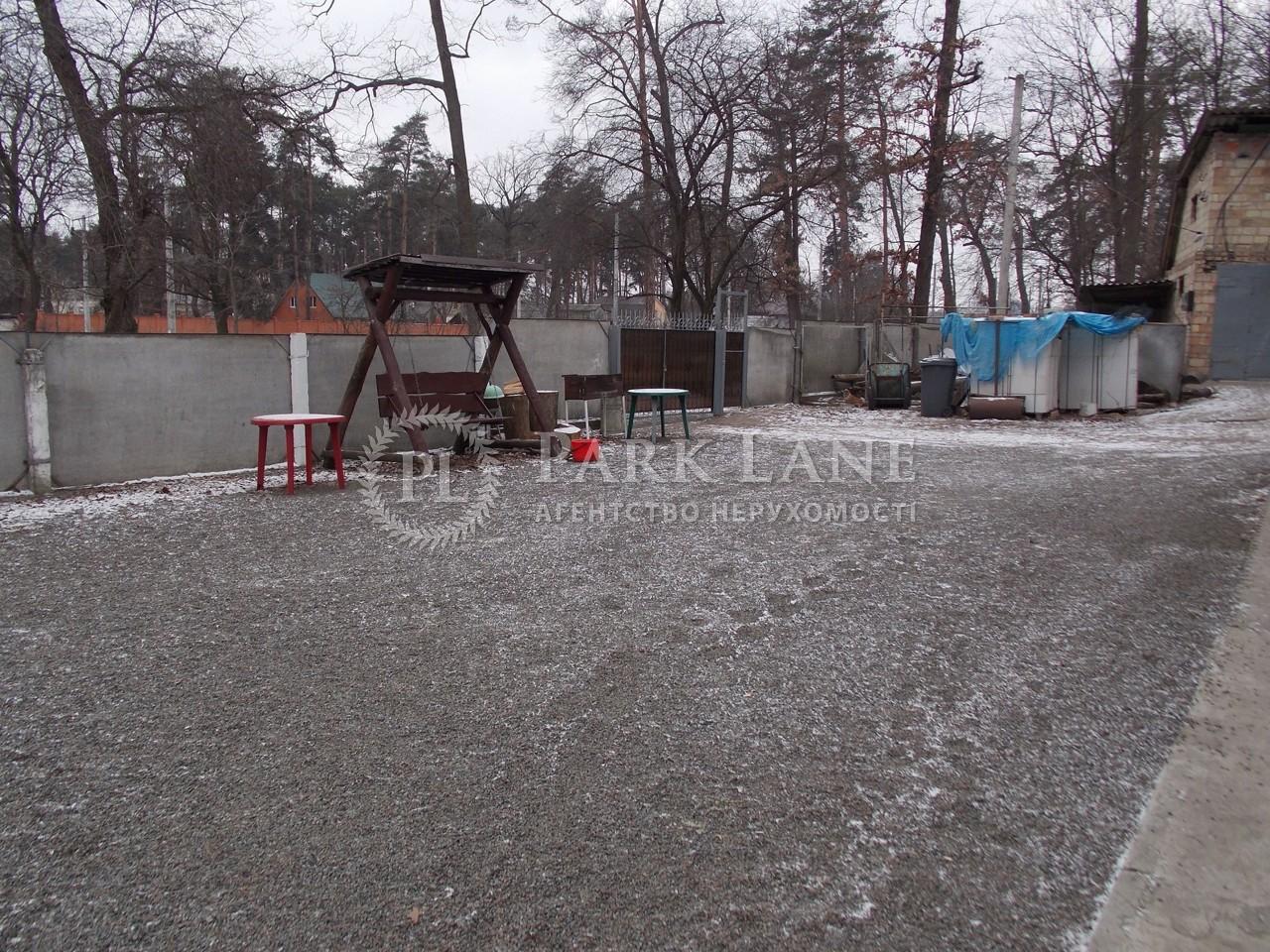 Дом ул. Полтавская, Буча (город), Z-1097510 - Фото 13