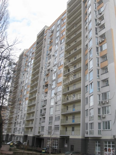 Квартира, Z-420691, 152а
