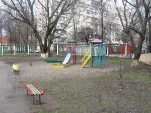 Квартира B-96202, Борщаговская, 152а, Киев - Фото 5