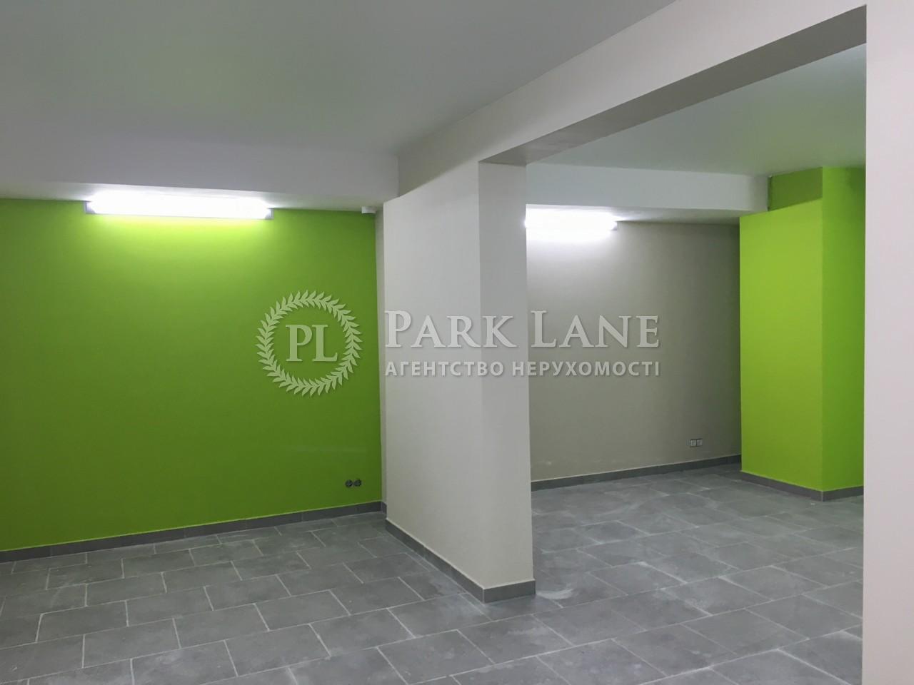 Офис, ул. Гетьмана Вадима (Индустриальная), Киев, R-9875 - Фото 3