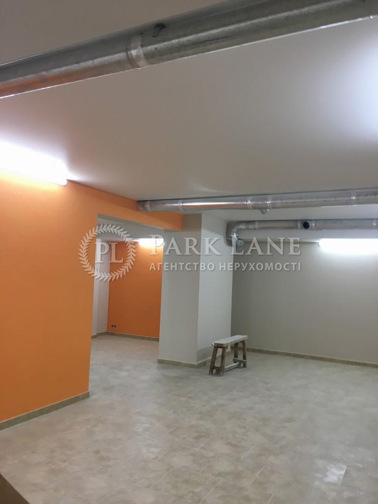 Офис, ул. Гетьмана Вадима (Индустриальная), Киев, R-9875 - Фото 8