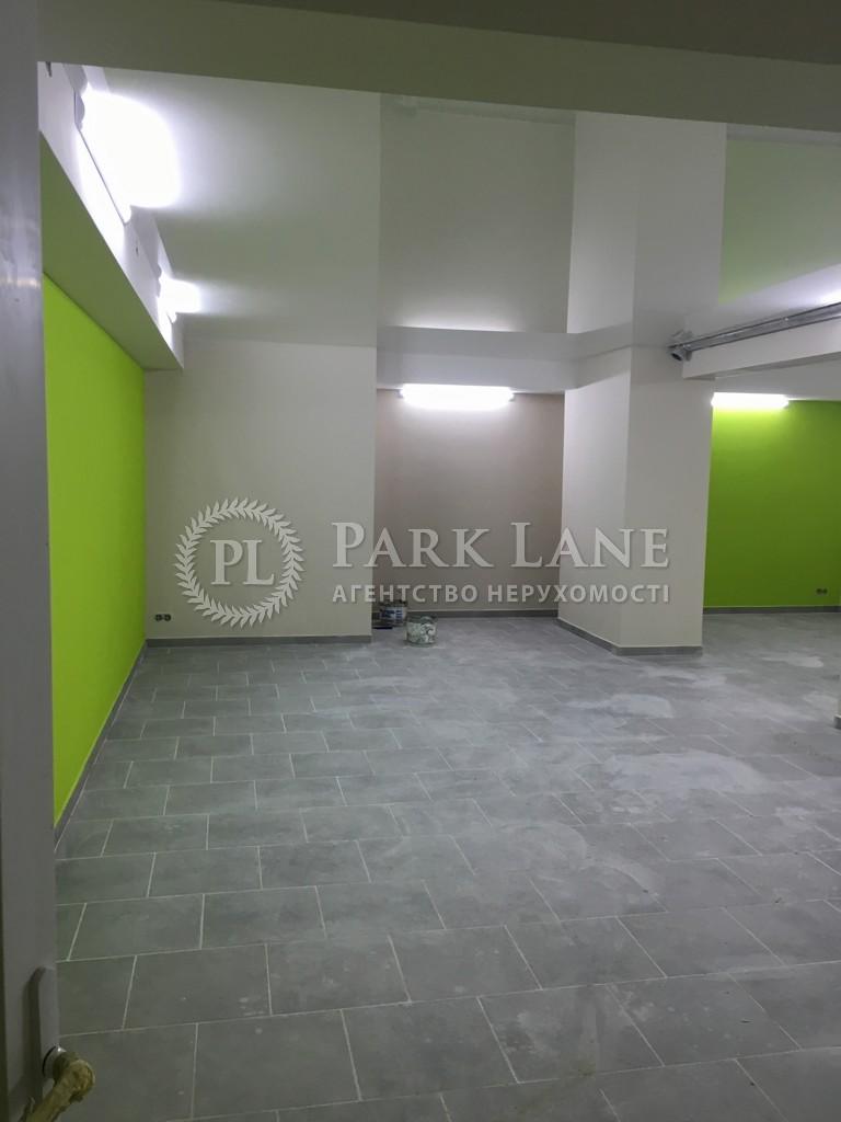 Офис, ул. Гетьмана Вадима (Индустриальная), Киев, R-9875 - Фото 6