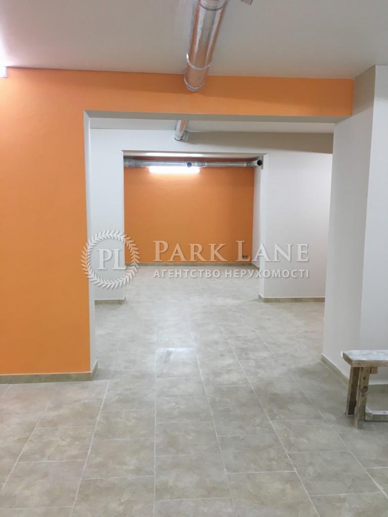 Офис, ул. Гетьмана Вадима (Индустриальная), Киев, R-9875 - Фото 9