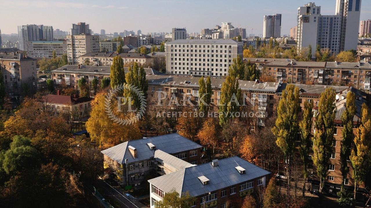 Квартира вул. Підвисоцького Професора, 6в, Київ, Z-232076 - Фото 15