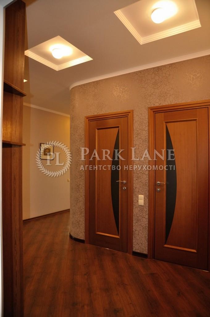 Квартира вул. Підвисоцького Професора, 6в, Київ, Z-232076 - Фото 12