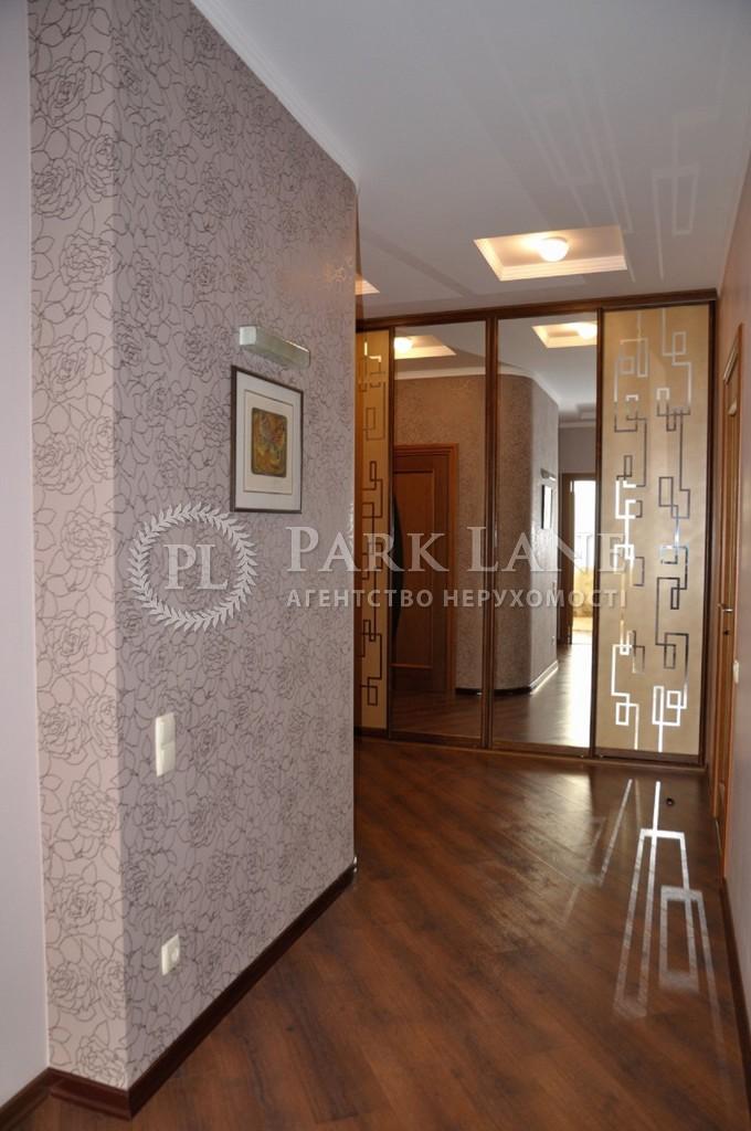 Квартира вул. Підвисоцького Професора, 6в, Київ, Z-232076 - Фото 13