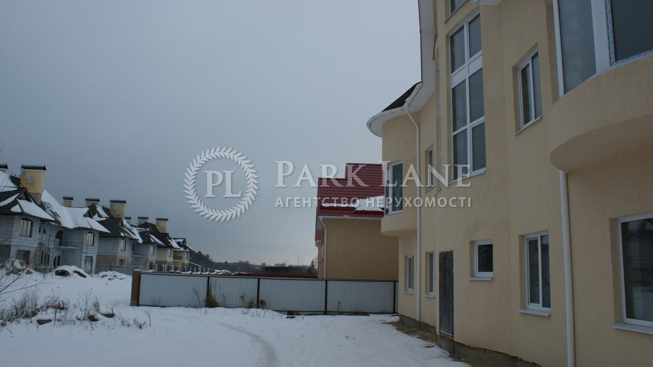Дом Z-170372, Козин (Конча-Заспа) - Фото 3