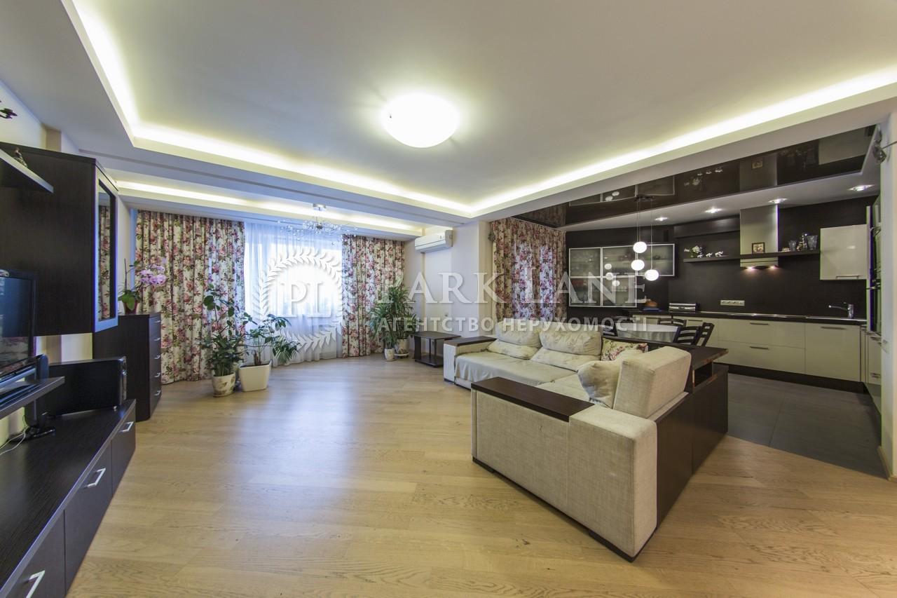 Квартира ул. Сверстюка Евгения (Расковой Марины), 52в, Киев, N-15164 - Фото 3