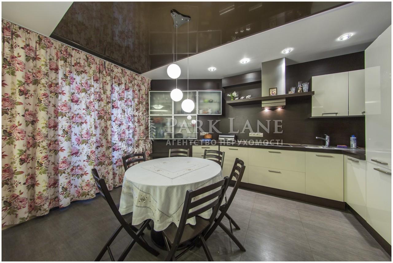 Квартира ул. Сверстюка Евгения (Расковой Марины), 52в, Киев, N-15164 - Фото 10