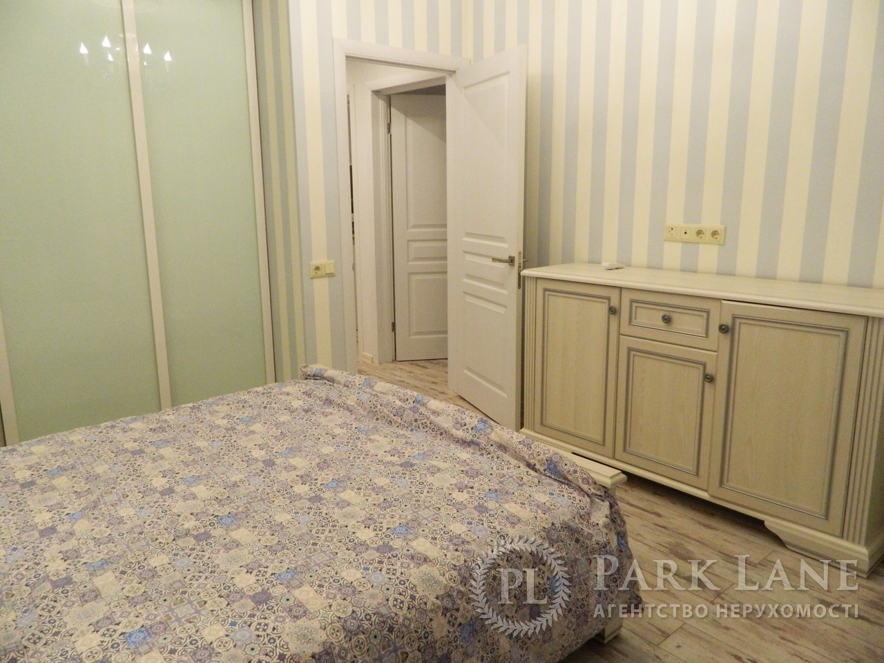 Квартира ул. Шумского Юрия, 5, Киев, Z-477461 - Фото 8