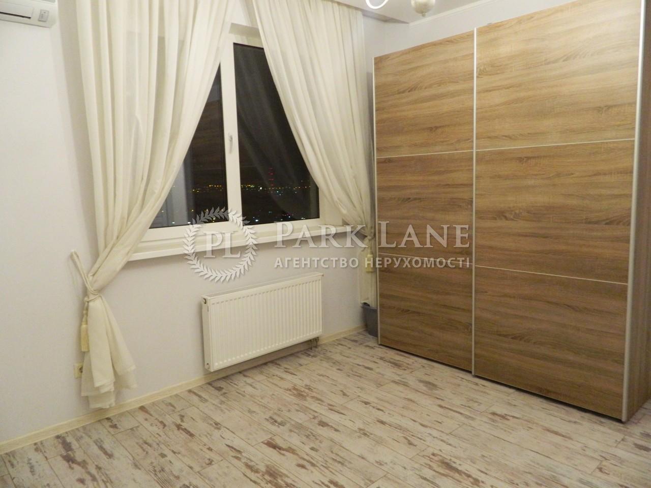 Квартира ул. Шумского Юрия, 5, Киев, Z-477461 - Фото 6