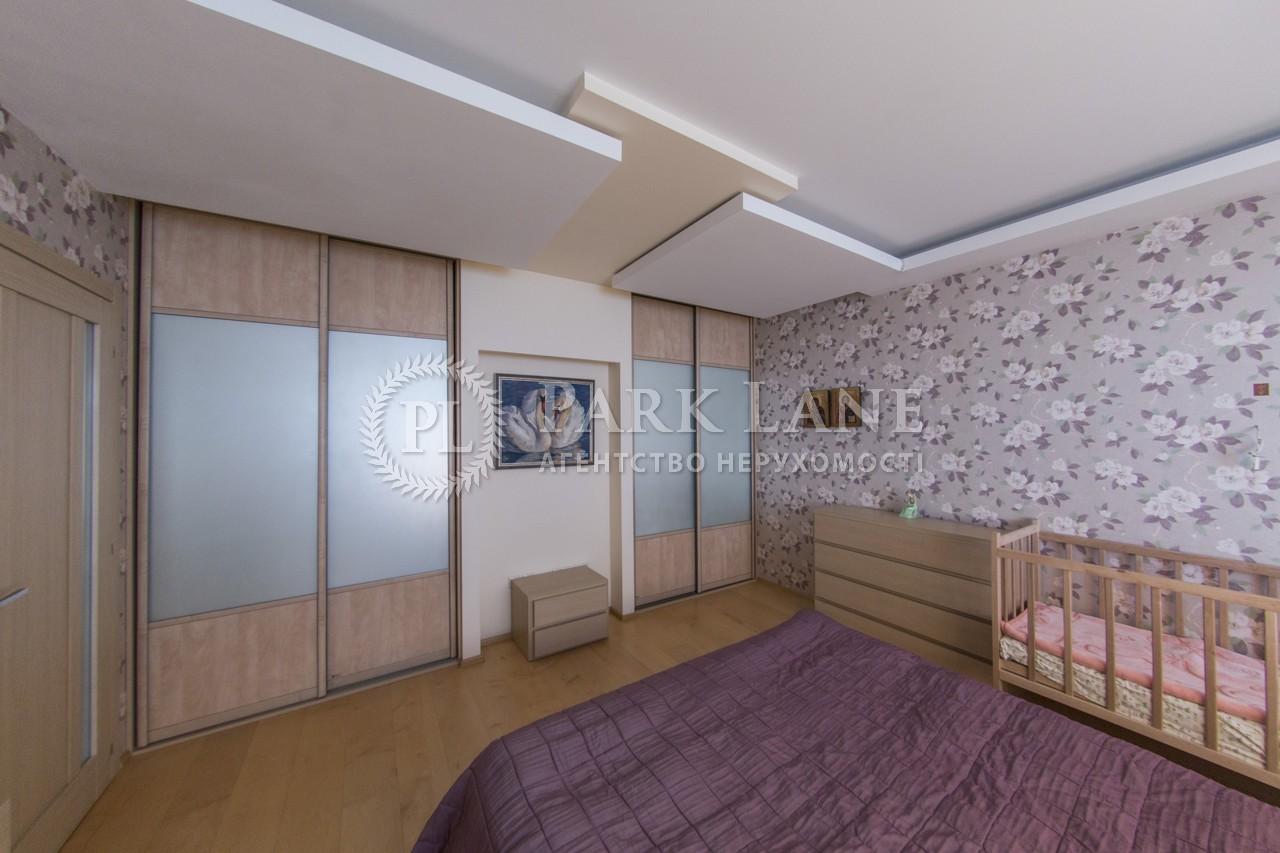 Квартира ул. Сверстюка Евгения (Расковой Марины), 52в, Киев, N-15164 - Фото 14