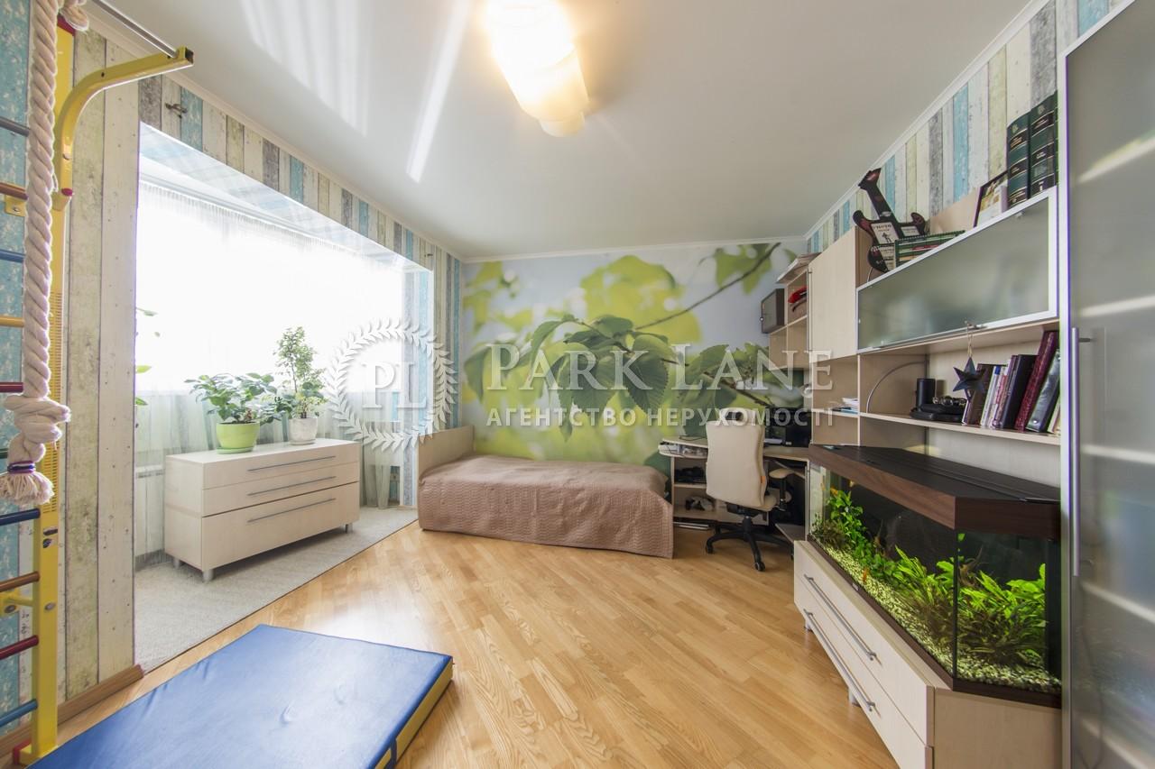 Квартира ул. Сверстюка Евгения (Расковой Марины), 52в, Киев, N-15164 - Фото 17
