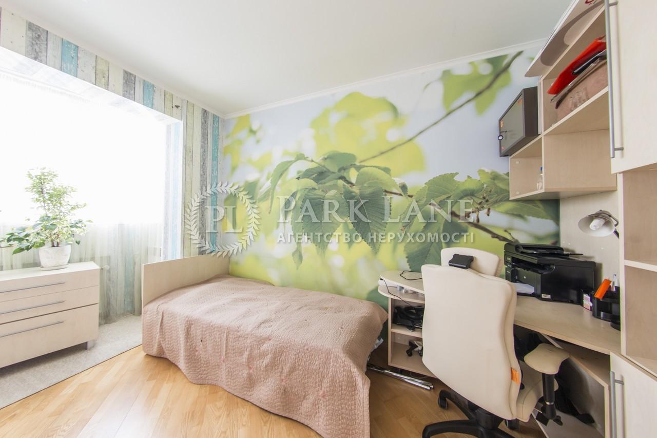 Квартира ул. Сверстюка Евгения (Расковой Марины), 52в, Киев, N-15164 - Фото 18