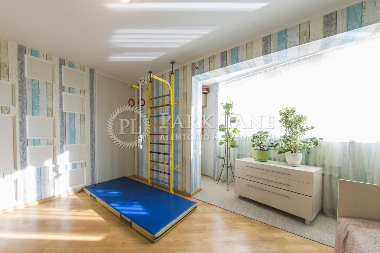 Квартира ул. Сверстюка Евгения (Расковой Марины), 52в, Киев, N-15164 - Фото 19