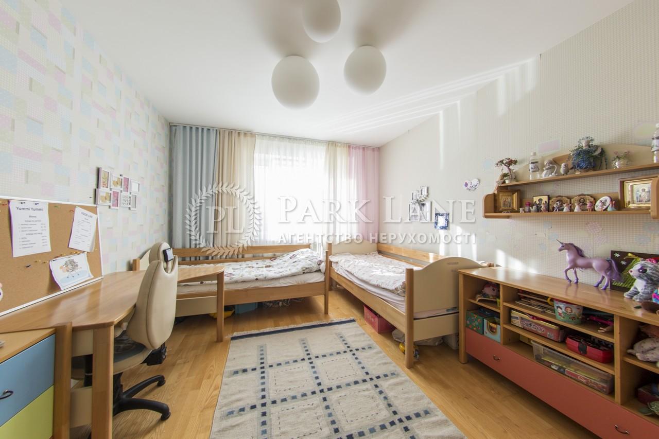Квартира ул. Сверстюка Евгения (Расковой Марины), 52в, Киев, N-15164 - Фото 21