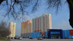 Квартира L-27912, Семьи Кульженко (Дегтяренко Петра), 31б, Киев - Фото 1