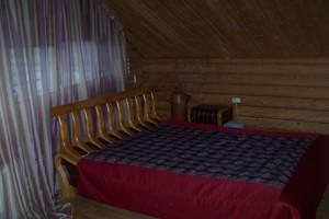 Дом B-78014, Козин (Конча-Заспа) - Фото 5