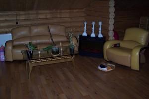 Дом B-78014, Козин (Конча-Заспа) - Фото 4