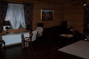 Дом B-78014, Козин (Конча-Заспа) - Фото 6