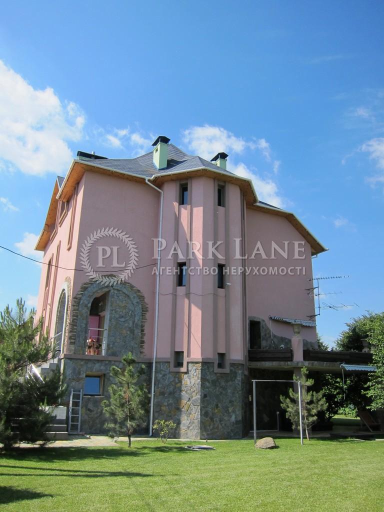 Дом J-499, Козин (Конча-Заспа) - Фото 1