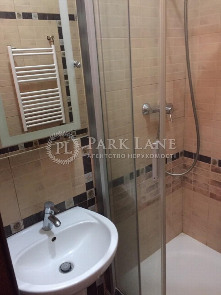 Квартира ул. Коновальца Евгения (Щорса), 32г, Киев, Z-1355258 - Фото 7