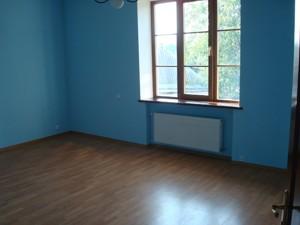 Дом I-2893, Красная, Киев - Фото 13