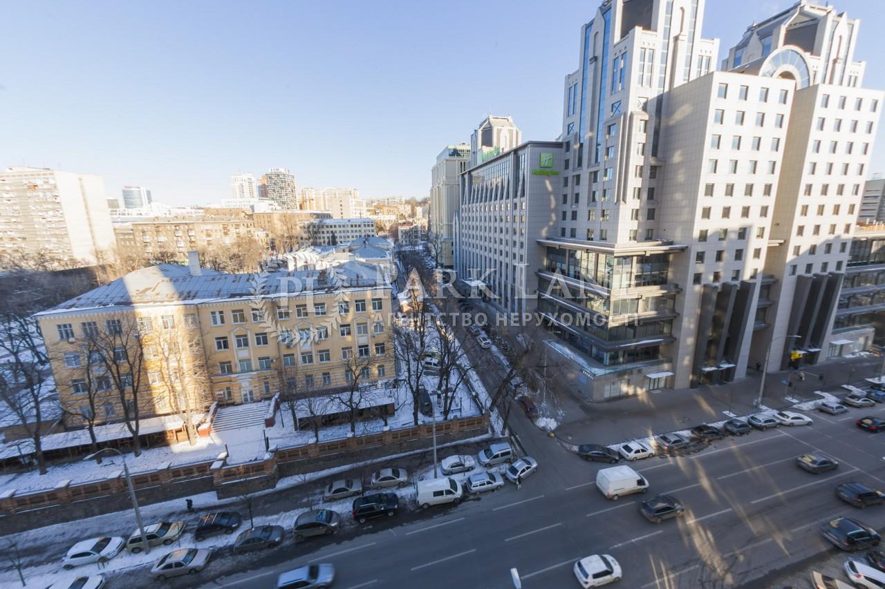 Квартира X-28079, Антоновича (Горького), 72, Київ - Фото 35