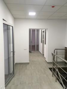 Нежилое помещение, B-96120, Деловая (Димитрова), Киев - Фото 14