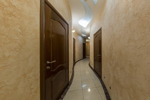 Салон красоты, X-31050, Героев Сталинграда просп., Киев - Фото 24