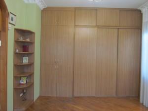 Квартира Z-1795384, Хмельницкого Богдана, 35/1, Киев - Фото 10