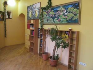 Квартира Z-1795384, Хмельницкого Богдана, 35/1, Киев - Фото 7