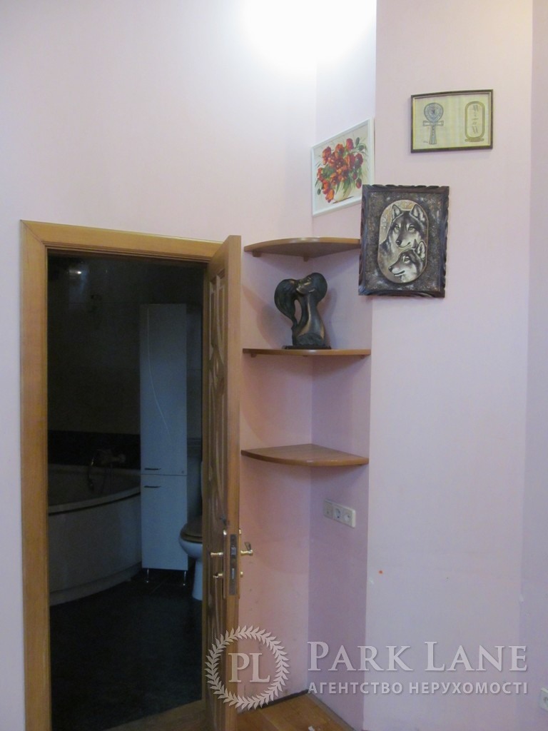 Квартира Z-1795384, Хмельницкого Богдана, 35/1, Киев - Фото 15