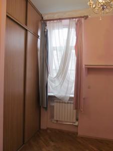Квартира Z-1795384, Хмельницкого Богдана, 35/1, Киев - Фото 8