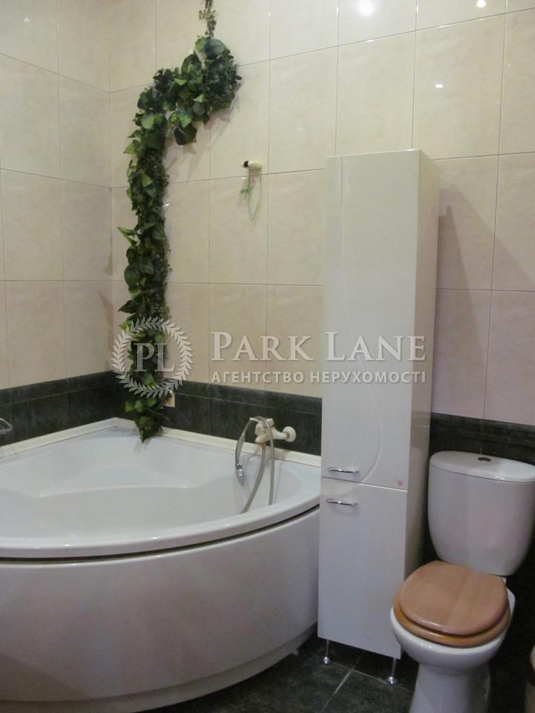Квартира Z-1795384, Хмельницкого Богдана, 35/1, Киев - Фото 18